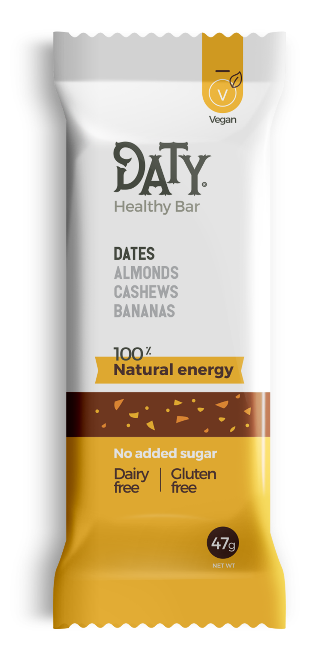 dates_almonds_cashews